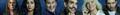 Ash Vs Evil Dead Season 3 Banner