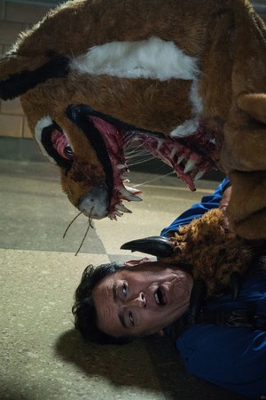 Ash Vs Evil Dead Season 3 First Look