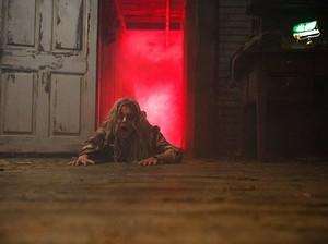 "Ash Vs Evil Dead ""The Dark One"" (1x10) promotional picture"