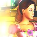 Ashlyn - barbie-in-the-12-dancing-princesses photo