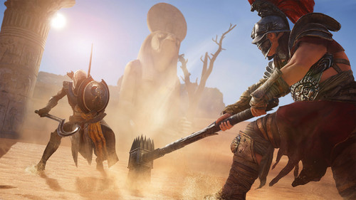 assassin s creed imagens assassin s creed origins hd wallpaper and