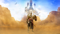 Assassin's Creed: Origins - assassins-creed photo