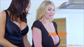 Ava x Leigh Lesbian Sex0296