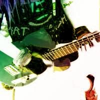 Avril Lavigne- Smile