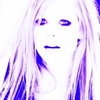 Music photo titled Avril Lavigne- Smile