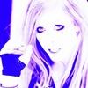 Music photo called Avril Lavigne- Smile