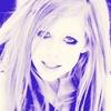 Music photo entitled Avril Lavigne- Smile