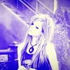 Music photo entitled Avril Lavigne- Smile