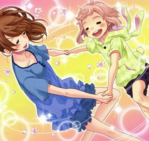 BROTHERS.CONFLICT.600.1738629