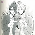 BROTHERS.CONFLICT.600.1782915 - brothers-conflict photo
