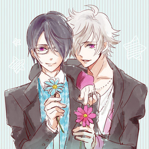 BROTHERS.CONFLICT.full.2008420