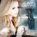 Baby It's Cold Outside - avril-lavigne icon