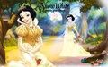 Babygurl86's Fave Picks - babygurl86 wallpaper