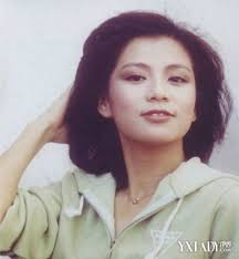Barbara Yung Mei-ling ( 7 May 1959 – 14 May 1985)
