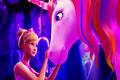 Barbie and the Secret Door - barbie-movies fan art