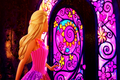 Barbie and the Secret Door - barbie-movies fan art