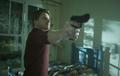 Before I Wake (2018) - horror-movies photo