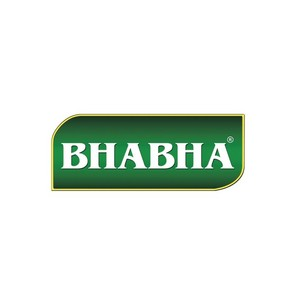 Bhabha té