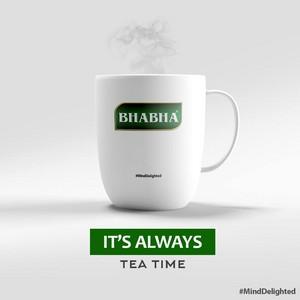 Bhabha teh