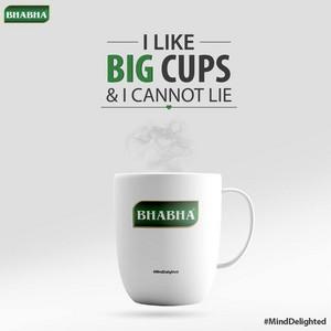 Bhabha chai