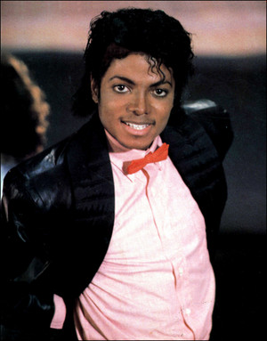 Billie Jean the thriller era obsession 7985335 392 500