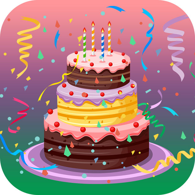 Superboy16 Images Birthday Cake Happy Birthday Wallpaper And