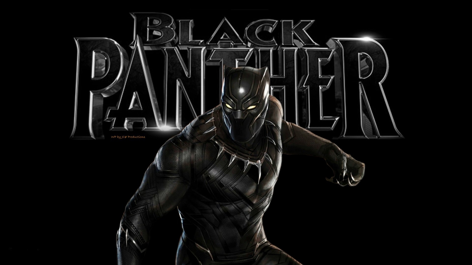 Black Panther Comic Book images Black Panther 6d HD wallpaper and background photos