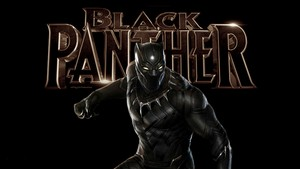 Black panter, panther 6e