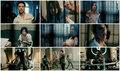 Black Veil Brides (Wake Up) - andy-sixx photo