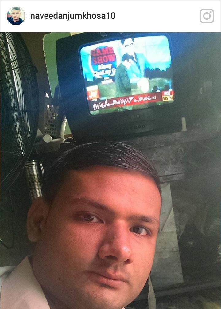 Jungs selfies Selfie With