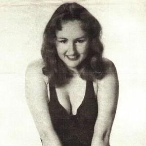 Bonnie Lee Bakley (June 7, 1956 – May 4, 2001)