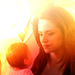 Breaking Dawn Part 2 - bella-swan icon