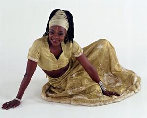 Brenda Nokuzola Fassie (3 November 1964 – 9 May 2004)