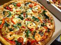 C5SiJaCVUAAzRwn - pizza photo
