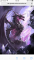 CA8E5143 6AB8 460D 897B D8722BE90AD3 - godzilla photo