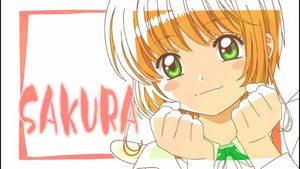 Cardcaptor Sakura Clear Card - Ending