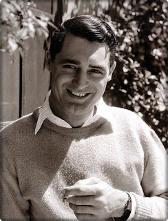 Cary Grant 💖