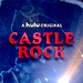 Castle Rock - Icon Suggestion - castle-rock-hulu icon