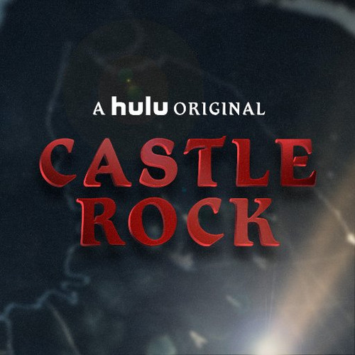 kasteel Rock (Hulu) achtergrond entitled kasteel Rock - Season 1 titel