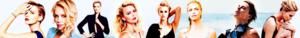 Charlize Banner