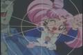 Chibiusa  - sailor-moon photo