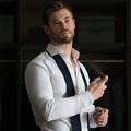 Chris Hemsworth  - chris-hemsworth photo