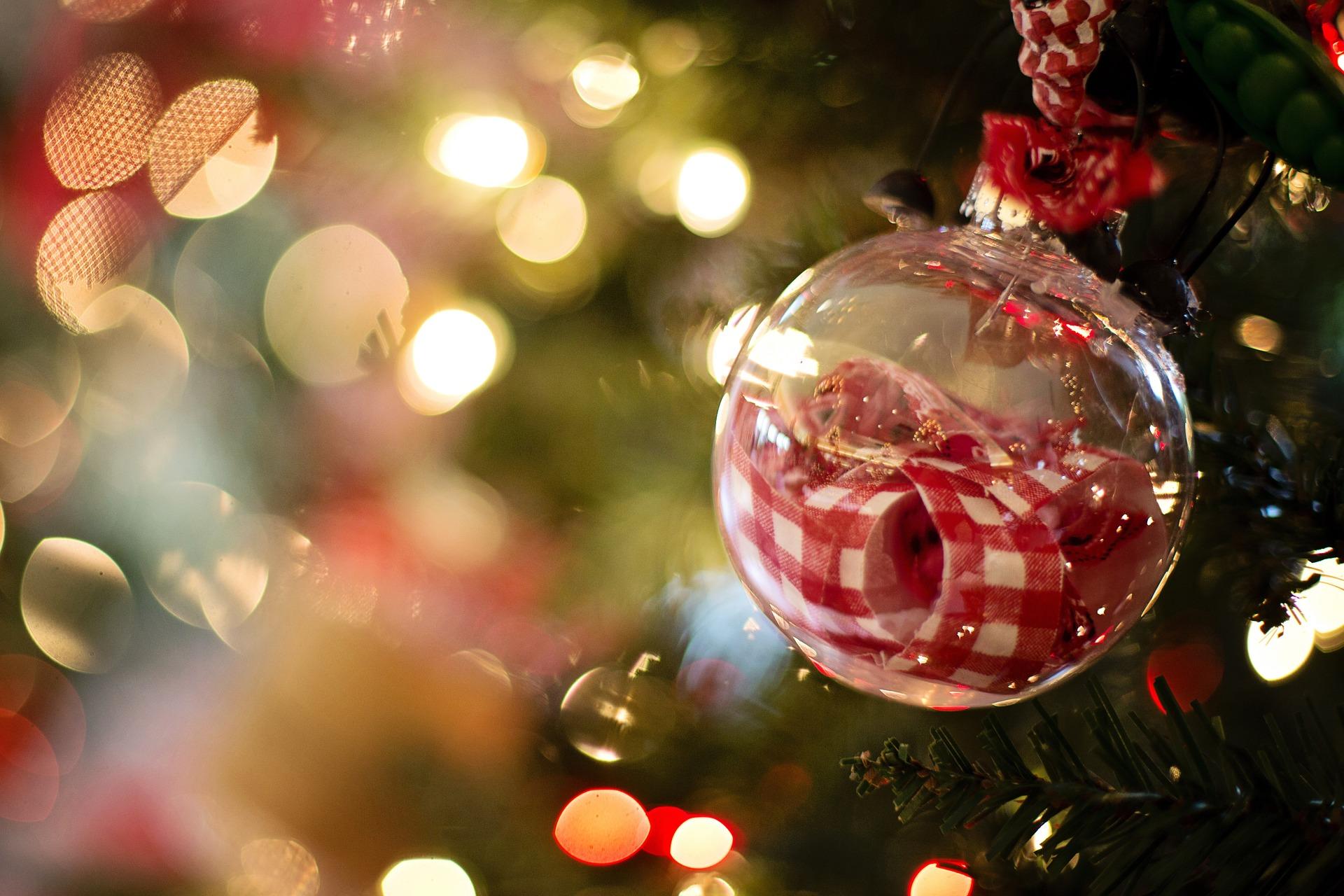 Meditation Weihnachten 2019.Weihnachten Weihnachten Foto 40924729 Fanpop