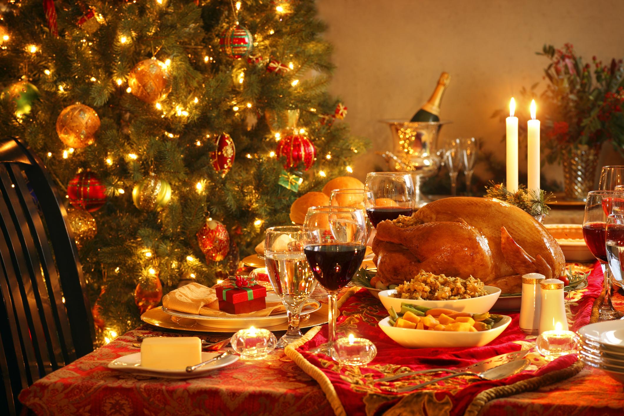 Weihnachten Hd Bilder.Weihnachten Bilder Weihnachten Hd Hintergrund And Background Fotos