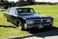 Chrysler LeBaron 1965