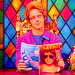 Church Chat - Dana Carvey as The Church Lady - saturday-night-live icon