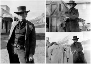 Clint- Pale Rider (1985)