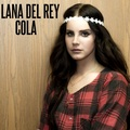 Cola - lana-del-rey fan art