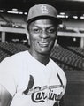 Curt Flood - celebrities-who-died-young photo