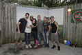 DB3E8D52 CA1A 4113 B618 21CED4FECC52 - the-backstreet-boys fan art
